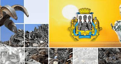 Metallolom-PKamchatskiy