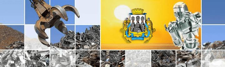 цена цветного металла за кг в Лыткарино